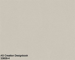 AS_Creations_Designbook_33609-4_k.jpg