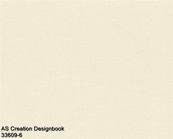 AS_Creations_Designbook_33609-6_k.jpg