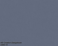 AS_Creations_Designbook_3365-14_k.jpg