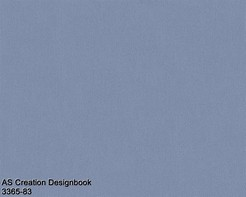 AS_Creations_Designbook_3365-83_k.jpg