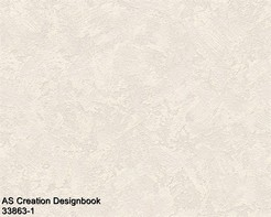AS_Creations_Designbook_33863-1_k.jpg