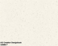 AS_Creations_Designbook_33986-7_k.jpg