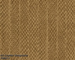 AS_Creations_Designbook_33987-2_k.jpg