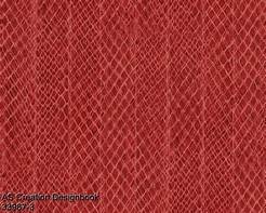 AS_Creations_Designbook_33987-3_k.jpg