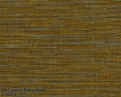 AS_Creations_Designbook_33988-3_k.jpg