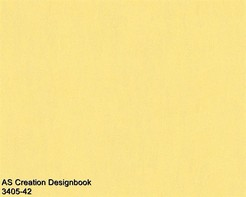 AS_Creations_Designbook_3405-42_k.jpg