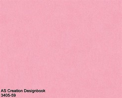 AS_Creations_Designbook_3405-59_k.jpg