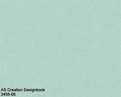 AS_Creations_Designbook_3405-66_k.jpg