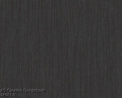 AS_Creations_Designbook_34061-5_k.jpg