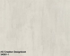 AS_Creations_Designbook_34081-1_k.jpg