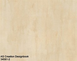 AS_Creations_Designbook_34081-2_k.jpg
