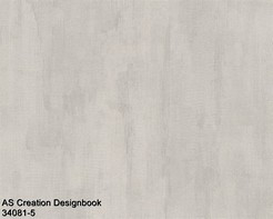 AS_Creations_Designbook_34081-5_k.jpg