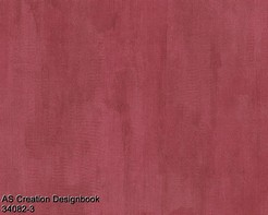 AS_Creations_Designbook_34082-3_k.jpg