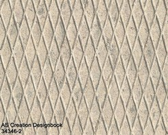 AS_Creations_Designbook_34346-2_k.jpg