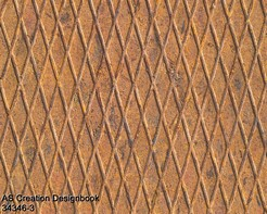 AS_Creations_Designbook_34346-3_k.jpg