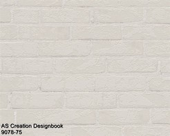 AS_Creations_Designbook_9078-75_k.jpg