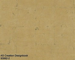 AS_Creations_Designbook_93992-2_k.jpg