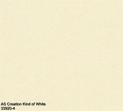 AS_Creations_Kind_of_White_33920-4_k.jpg