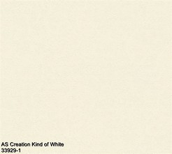 AS_Creations_Kind_of_White_33929-1_k.jpg