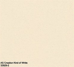 AS_Creations_Kind_of_White_33929-2_k.jpg