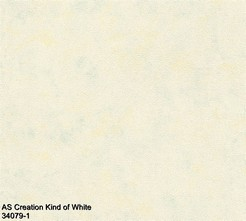 AS_Creations_Kind_of_White_34079-1_k.jpg