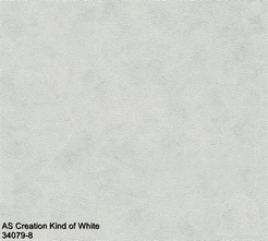 AS_Creations_Kind_of_White_34079-8_k.jpg