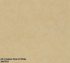 AS_Creations_Kind_of_White_34079-9_k.jpg