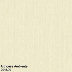 Arthouse_Ambiente_291600_k.jpg