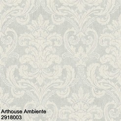 Arthouse_Ambiente_2918003_k.jpg