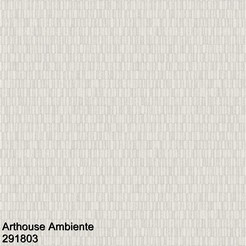 Arthouse_Ambiente_291803_k.jpg