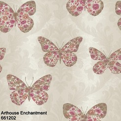 Arthouse_Enchantment_661202_k.jpg