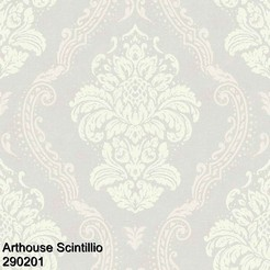 Arthouse_Scintillio_290201_k.jpg