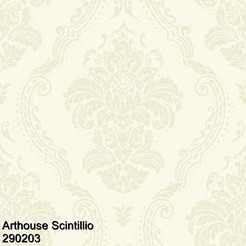 Arthouse_Scintillio_290203_k.jpg