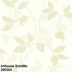 Arthouse_Scintillio_290304_k.jpg