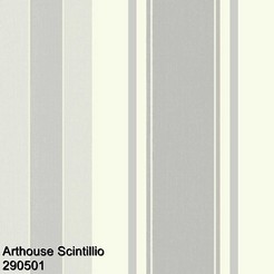 Arthouse_Scintillio_290501_k.jpg