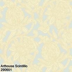 Arthouse_Scintillio_290601_k.jpg