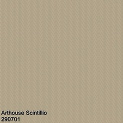 Arthouse_Scintillio_290701_k.jpg