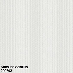 Arthouse_Scintillio_290703_k.jpg