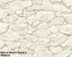 As_Best_of_Wood'n_Stone_2_35583-3_k.jpg
