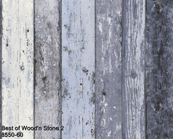 As_Best_of_Wood'n_Stone_2_8550-60_k.jpg