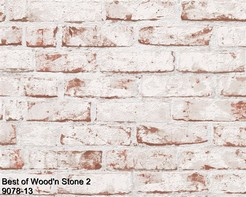 As_Best_of_Wood'n_Stone_2_9078-13_k.jpg