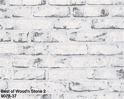 As_Best_of_Wood'n_Stone_2_9078-37_k.jpg