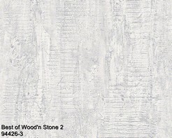 As_Best_of_Wood'n_Stone_2_94426-3_k.jpg