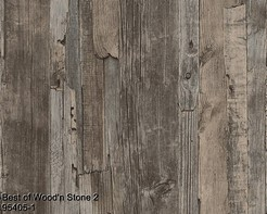 As_Best_of_Wood'n_Stone_2_95405-1_k.jpg