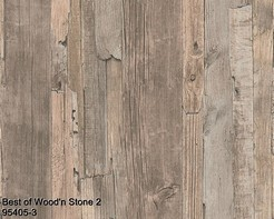 As_Best_of_Wood'n_Stone_2_95405-3_k.jpg