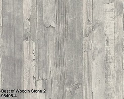 As_Best_of_Wood'n_Stone_2_95405-4_k.jpg