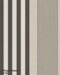 Eijjfinger_Stripes_plus_377100_k.jpg