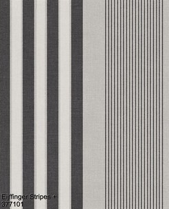 Eijjfinger_Stripes_plus_377101_k.jpg