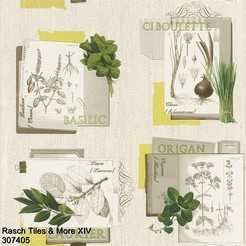 Rasch_Tiles_&_More XIV_307405_k.jpg