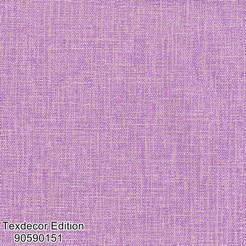 Texdecor_Edition_90590151_k.jpg
